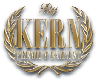 Premium Exhausts Logo