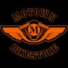 Motown Bikestore Logo